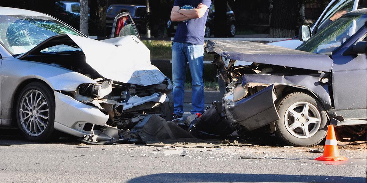 car-crash-2